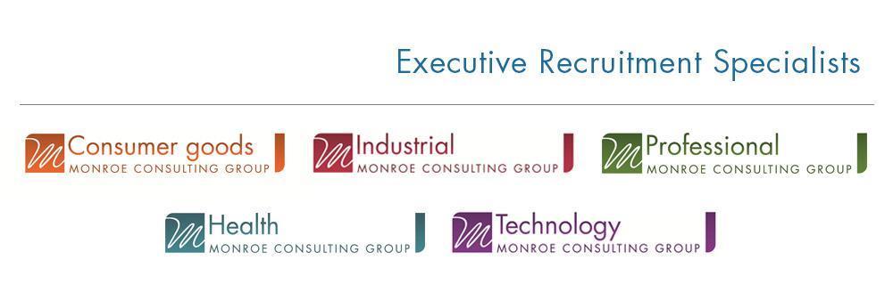 Monroe Recruitment Consulting Group Co., Ltd.'s banner