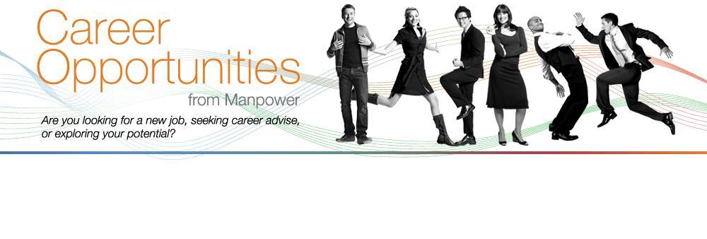 Skillpower Services (Thailand) Co., Ltd.'s banner