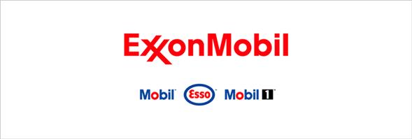 ExxonMobil Limited's Bænnexr̒ k̄hxng