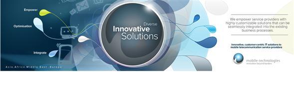 Mobile-Technologies Co., Ltd.'s Bænnexr̒ k̄hxng