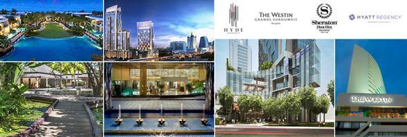 Grande Asset Hotels And Property Public Co., Ltd.'s Bænnexr̒ k̄hxng