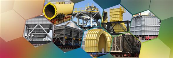 Best Tech & Engineering Limited/บริษัท เบสท์เทค แอนด์ เอ็นจิเนียริ่ง จำกัด's banner