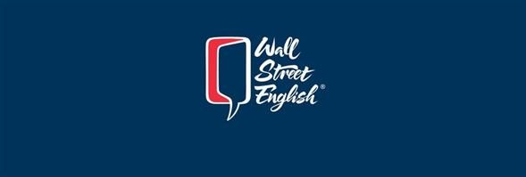 Wall Street English (Thailand) Co., Ltd.'s Bænnexr̒ k̄hxng