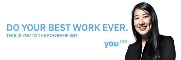 IBM Thailand Co., Ltd.'s banner