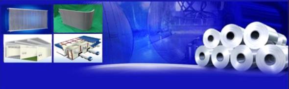 Nikkei Siam Aluminium Ltd.'s banner