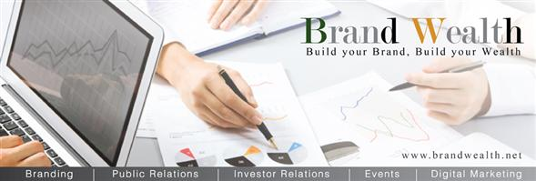 Brand Wealth Co., Ltd.'s banner