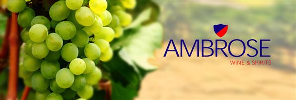 Ambrose Wine Limited/บริษัท แอมโบรส ไวน์ จำกัด's banner
