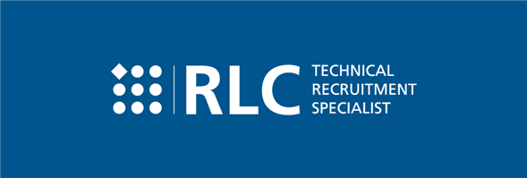 RLC Recruitment Co., Ltd.'s Bænnexr̒ k̄hxng