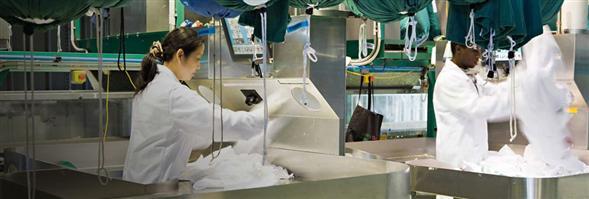 Alsco Textile Services Co., Ltd.'s Bænnexr̒ k̄hxng