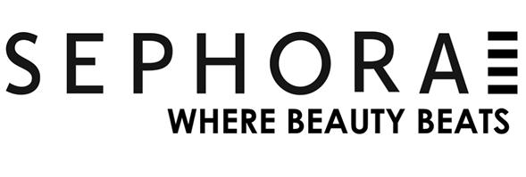 Sephora (Thailand) Co., Ltd.'s banner
