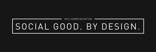 Inis (Thailand) Co., Ltd.'s banner