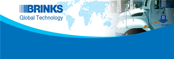 Brink's Global Technology Limited (Head Office)'s banner