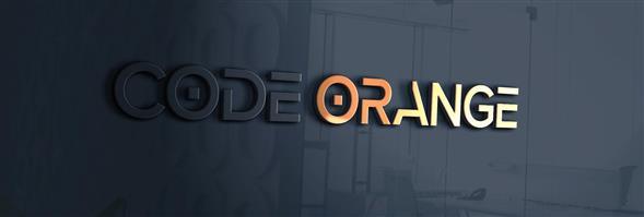 Code Orange Ltd.'s banner