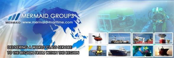 Mermaid Maritime Public Company Limited's Bænnexr̒ k̄hxng
