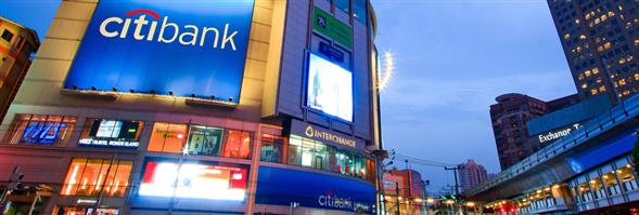 Citibank , N.A.'s Bænnexr̒ k̄hxng