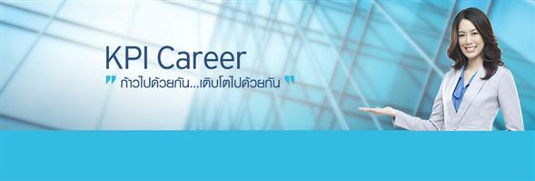 Krungthai Panich Insurance Public Company Limited's banner