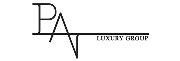 PAT Luxury Concept Co., Ltd.'s banner
