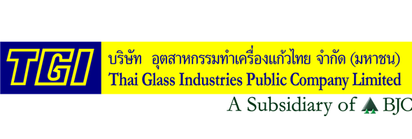 Berli Jucker Public Company Limited (Thai Glass Industries)'s banner