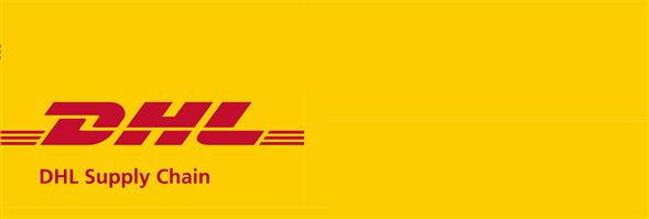 DHL Supply Chain (Thailand) Ltd.'s banner