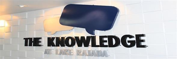 KWL Co., Ltd.'s banner