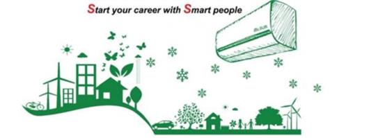 Mitsubishi Electric Consumer Products (Thailand) Co., Ltd.'s banner