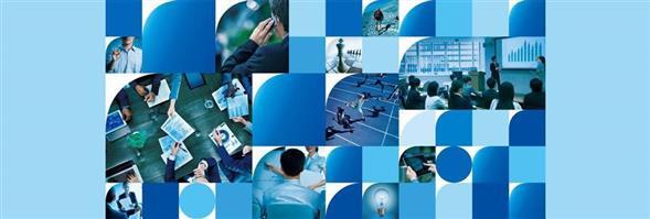RGF Executive Recruitment (TH) Ltd.'s banner