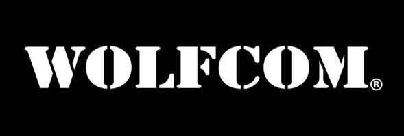 Wolfcom Enterprises's banner