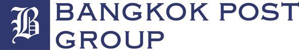 Bangkok Post Public Company Limited's banner