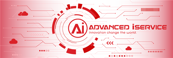 Advanced Systems Consulting Co., Ltd.'s banner