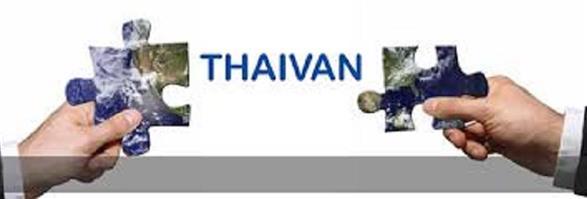 THAIVAN Service Co., Ltd./บริษัท ไทยแวน เซอร์วิส จำกัด's banner