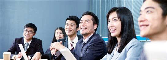 Thai Credit Retail Bank Public Company Limited/ บมจ. ธนาคารไทยเครดิต เพื่อรายย่อย's Bænnexr̒ k̄hxng