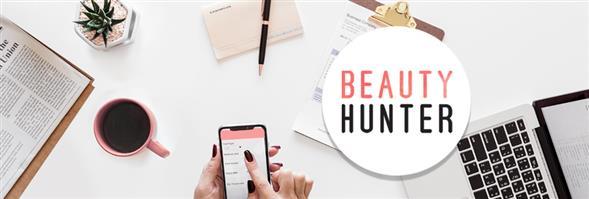 Beauty Hunter Group Co., Ltd.'s Bænnexr̒ k̄hxng