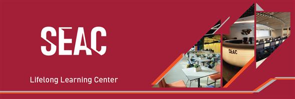 SEASIA LEADAVATION CENTER CO., LTD.'s banner