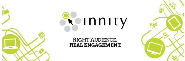 Innity Digital Media (Thailand) Co., Ltd./บริษัท อินนิตี้ ดิจิตอล มีเดีย (ประเทศไทย )จำกัด's banner