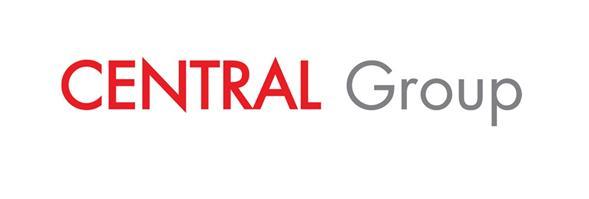 Central Group (Corporate  Unit)'s Bænnexr̒ k̄hxng