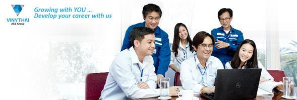 VINYTHAI PUBLIC COMPANY LIMITED/บริษัท วีนิไทย จำกัด (มหาชน)'s Bænnexr̒ k̄hxng