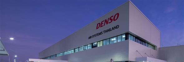 AIR SYSTEMS (THAILAND) CO., LTD./บริษัท แอร์ ซิสเต็มส์ (ประเทศไทย) จำกัด's banner