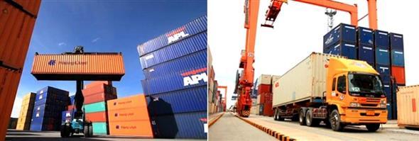 Mon Transport Co., Ltd./บริษัท มนต์ทรานสปอร์ต จำกัด's Bænnexr̒ k̄hxng