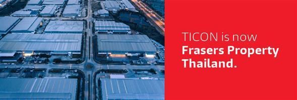 Frasers Property (Thailand) Public Company Limited (FPIT)'s Bænnexr̒ k̄hxng