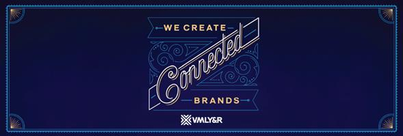 VMLY&R Thailand's banner