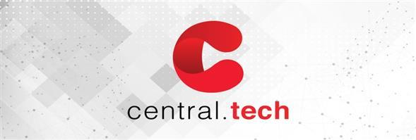 Central Retail Corporation Ltd. (Central Technology Office)'s banner