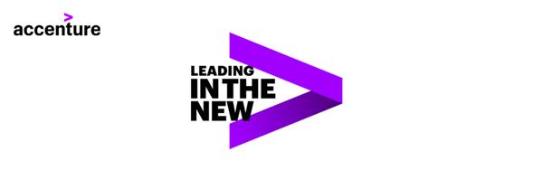 Accenture Thailand's Bænnexr̒ k̄hxng