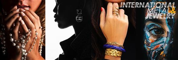 International Metal & Jewelry Co., Ltd.'s Bænnexr̒ k̄hxng