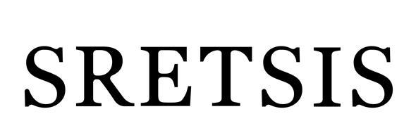 Sretsis Co., Ltd.'s banner