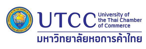 University of The Thai Chamber of Commerce/มหาวิทยาลัยหอการค้าไทย's banner