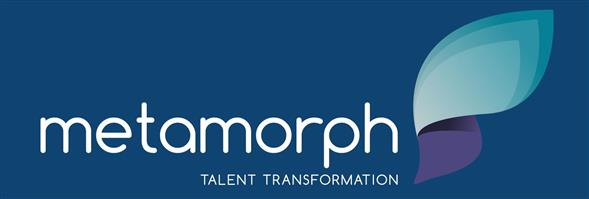 Metamorph Consulting Recruitment Co., Ltd.'s banner