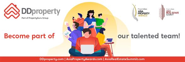 AllProperty Media Co., Ltd.'s banner
