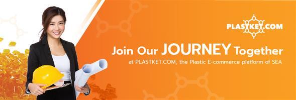 iPolymer Co., Ltd.'s banner