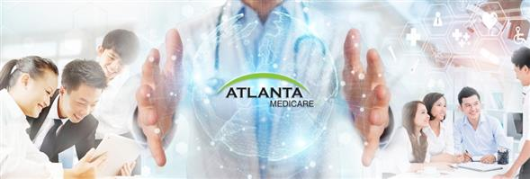 Atlanta Medicare Co., Ltd.'s Bænnexr̒ k̄hxng