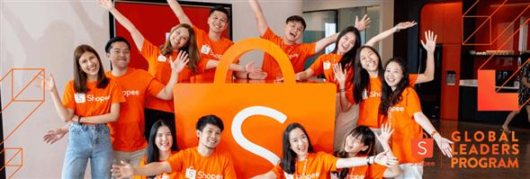 Shopee (Thailand) Co., Ltd.'s Bænnexr̒ k̄hxng